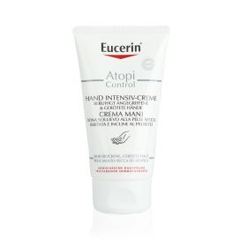 AtopiControl Hand Cream - 75ml
