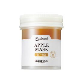 Freshmade Apple Mask - 90ml