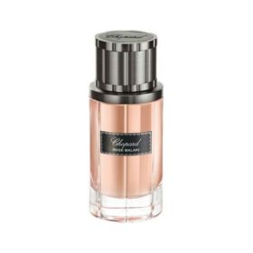 Rose Malaki EDP - 80 ml