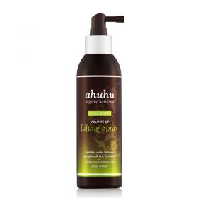 ahuhu Collagen Volume Up Lifting Spray - 200ml