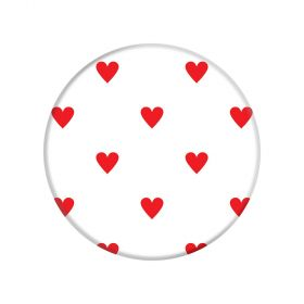 PopSockets - Hearting  - 800137