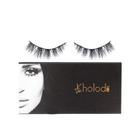 Little Kholoud Lashes