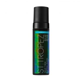 St. Tropez - Self Tan Extra Dark Bronzing Mousse - 200ml
