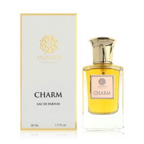 69bd3d9bb Boutiqaat: عطور مروج - Buy عطور مروج Products Online in الكويت