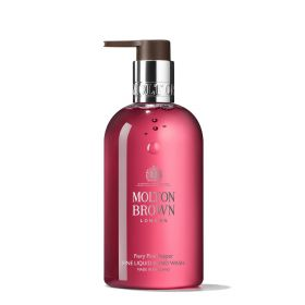 Pink Pepper Hand Wash - 300ml