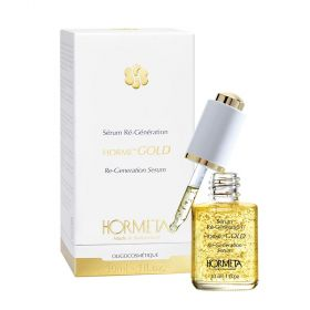 Hormeta - Re-Generation Serum - 30 Ml