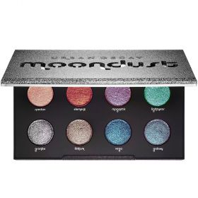 Urban Decay - Moon Dust Eyeshadow Palette - 8 Colours