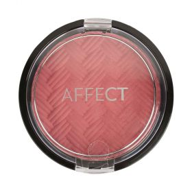 Affect Cosmetics - Velour Blush On - R-0101
