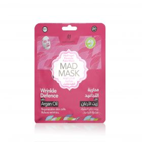 MadMask For Wrinkle Defence - 25ml