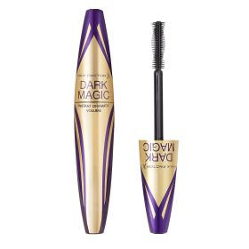 Max Factor - Dark Magic Mascara - Black