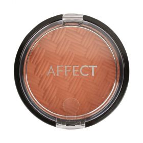 Affect Cosmetics - Velour Blush On - R-0107