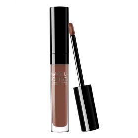 Make Up For Ever - Liquid Matte Lipstick - Mea