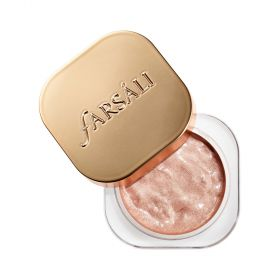 Farsali - Jelly Beam Illuminator 15ml - Glazed