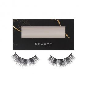Jamal Collection - Beauty Lashes