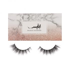 Balqees Lashes - Throne Lashes