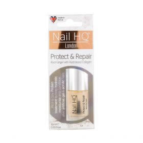Nail HQ - Protect & Repair