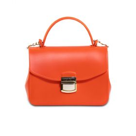 Campo Marzio - Jelly Bag - Mandarin