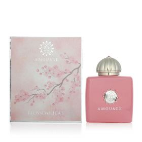 Amouage - Blossom Love Ladies - Eau De  Parfum - 100ml