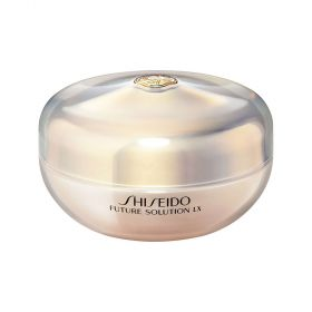Shiseido Lx T Radiance Loose Powder - 10g