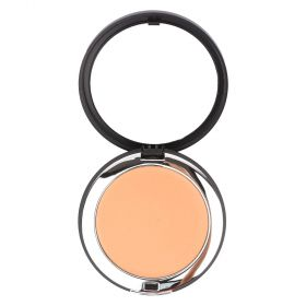 Ultra Foundation Cream - OB1