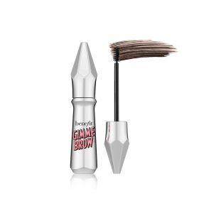Gimme Brow+ Volumizing Eyebrow Gel Mini - N 06 - Warm Black Brown