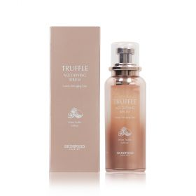 Truffle Age Defying Serum - 40ml
