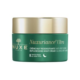 Nuxe - Nuxuriance Ultra Night Cream - 50 ml