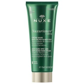 Nuxe - Nuxuriance Ultra Anti-Dark Spot & Anti-Ageing Hand Cream - 75 ml