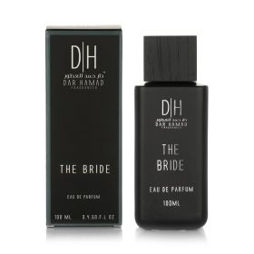 Dar Hamad - The Bride Eau De Perfume - 100 ml