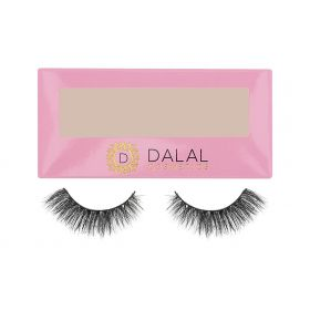 Dalal Cosmetics - Doll Mink EyeLashes
