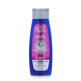 Hair Loss Anti Breakage Conditioner - 300ml