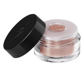 Make Up Forever - Lit Powder Eye Shadow