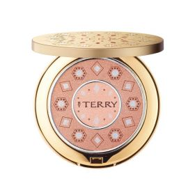 By Terry Preciosity Flash Light Dual Compact Highlighter