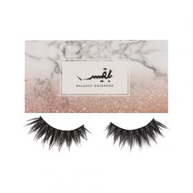 Balqees Lashes - Sceptre Lashes