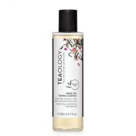 Teaology - Rose Tea Toning Essence