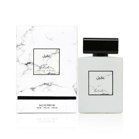 Aqeel EDP - 100ml - Unisex