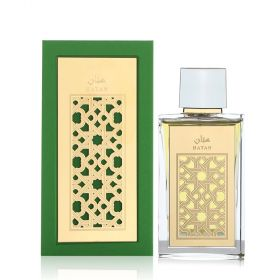 Jamal Collection - Hatan Eau De Parfum - 80ml