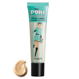 Benefit Cosmetics - The Porefessional Pore Primer - 22ml