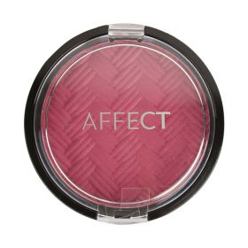 Affect Cosmetics - Velour Blush On - R-0106