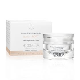 Soothing Gentle Cream - 50ml