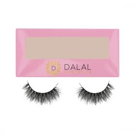Dalal Cosmetics - Queen Mink EyeLashes