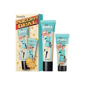Porefect Deal Professional Booster Primer Set - 2 Pcs
