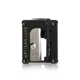 Artisan L'uxe - Eye Pencil Sharpener