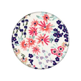 PopSockets - Summer Mix - 800145