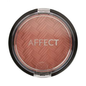 Affect Cosmetics - Velour Blush On - R-0109