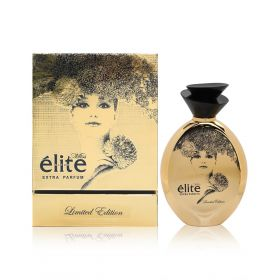 Miss elite Limited Edition - 100 ml
