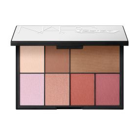 NARSissist Cheek Palette - Studio