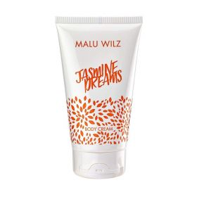 Maluwilz - Body Fragrance Jasmine Dreams - 110ml