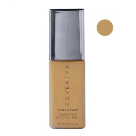 Cover FX - Power Play Foundation - G +60 - 35ml