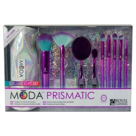 Moda - Prismatic 10 Pcs Deluxe Gift Kit